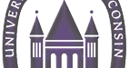 University of Wisconsin-Whitewater Seal